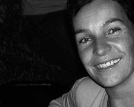 Saskia Holterman vertrekt bij OGZ