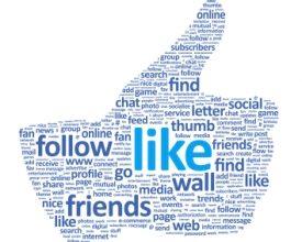 Maak van je Facebook fan een deelnemer in 3 stappen