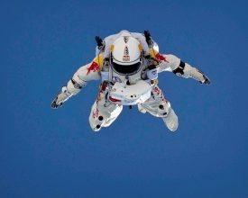 Red Bull verovert wereld met eventmarketing