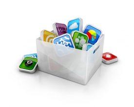 9 valkuilen bij het ontwikkelen van je mobiele event app