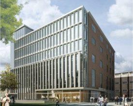 Meeting Leuven stelt nieuwe eventlocatie voor