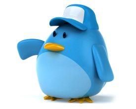 Hoe maak je de perfecte tweet voor je event?