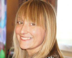 Ticketscript benoemt Jenni Young als Group Marketing Director