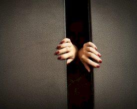 De Elevator Pitch: Wat een Onzin!