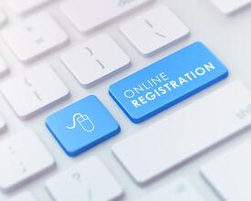 Registratie binnenkort live voor vakbeurs iVENT 2020