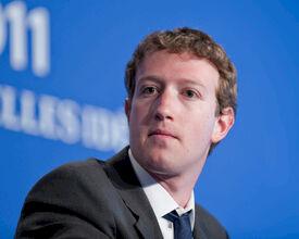 Facebook en Microsoft schrappen nu al alle evenementen tot mid 2021