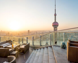16 chique lounge-settings voor je gasten