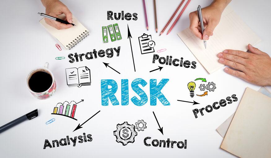 Expert groep werkt aan risicomatrix voor heropstart evenementen: Event Risk Model