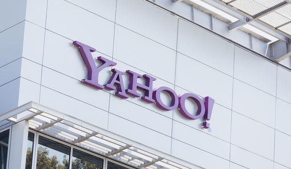 Yahoo neemt Evntlive over