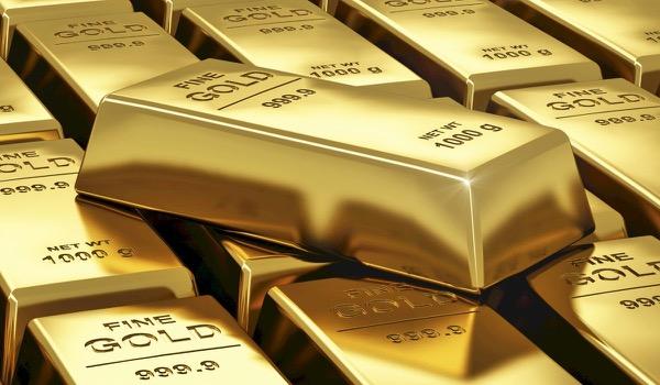 Een tevreden klant is goud waard