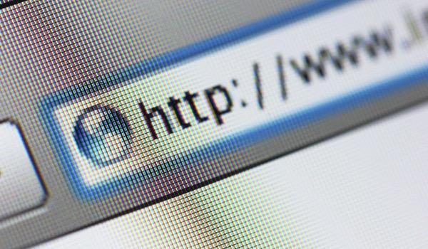 Hyperlinks en het auteursrecht: Mag je een link leggen zonder toestemming?