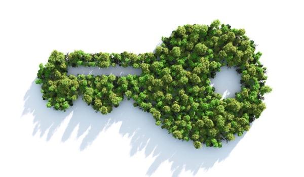 Just Ask: Wat kan de locatie voor je aan duurzaamheid doen?