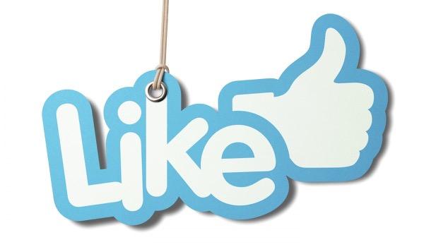 Laatste kans: Social Media voor Event Managers