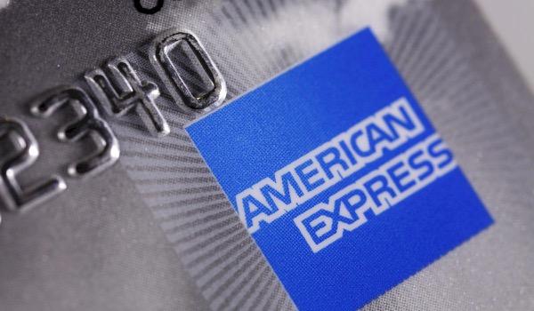 American Express werkt samen met DoubleDutch om ROI te meten