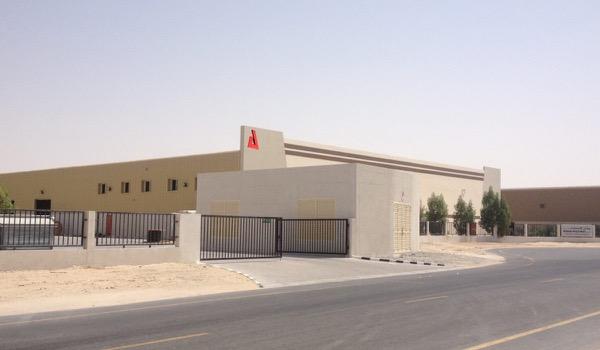 AED Rent breidt uit met eerste franchise