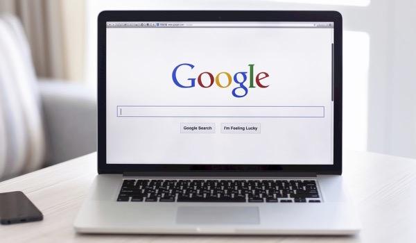 Google lanceert interactieve second-screen app voor eigen events