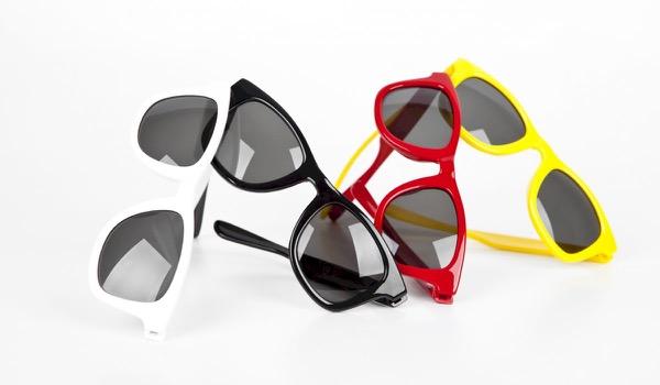 Column: de gekleurde brillen van een concept- & eventmanager