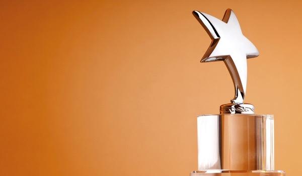 Tips voor je eigen Award show