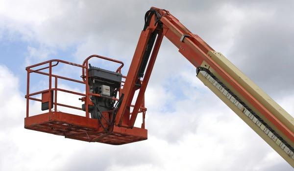 Organisatoren leren niets uit dodelijk ongeluk met hoogtewerker
