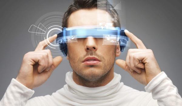 Beleef het evenement van de toekomst op 'Future of Events 2016'