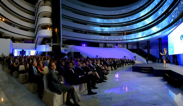 Shortlist EuBea Awards onthuld - 15 cases uit BE en NL