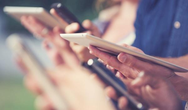 Iedereen krijgt nood-sms bij aanslag of ramp