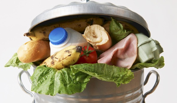 15 baanbrekende initiatieven om Food Waste te reduceren