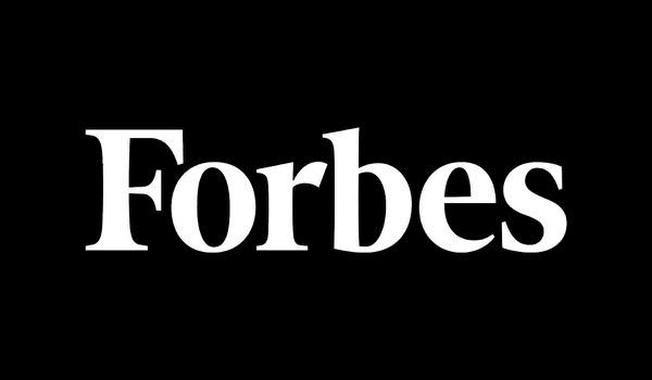 Forbes: 7 redenen om eventmarketing in te zetten
