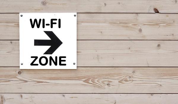 Snel, betrouwbaar en betaalbaar internet op elk event