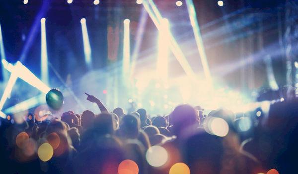 Hoe Tomorrowland eventplanners blijft inspireren