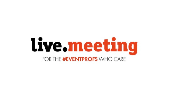 Pop-up evenement vervangt gefaald 'Future of Events'