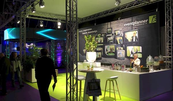 5 redenen om de eventplanner-stand op Festivak te bezoeken