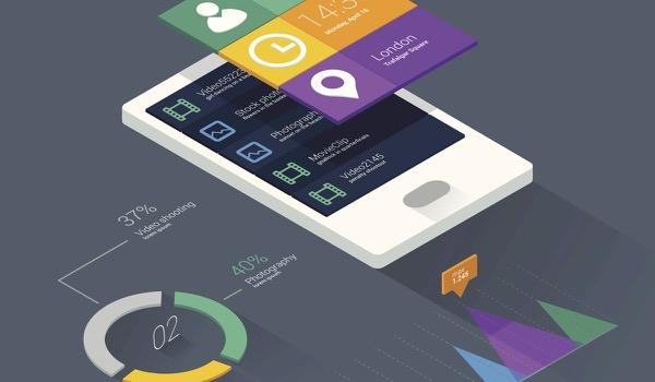Hoe kies je een goede event-app die bezoekers ook echt gebruiken