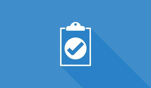 5 handige checklists voor het organiseren van een evenement