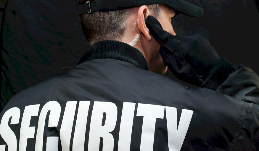 Geheimen die je moet kennen over de beveiliging van grootschalige evenementen