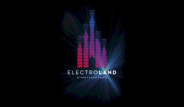 Disneyland organiseert eigen muziekfestival
