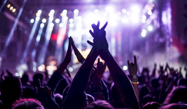 Nieuw business model voor festivals: 'Festival Passport' van $799