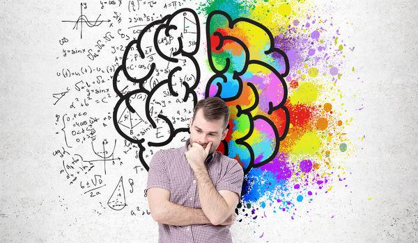 Event-oplossingen vinden en testen zonder creatief te zijn
