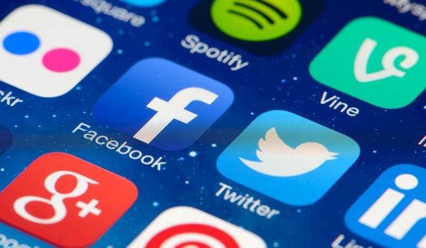 Apple delete white-label event apps... Is jouw event in gevaar?