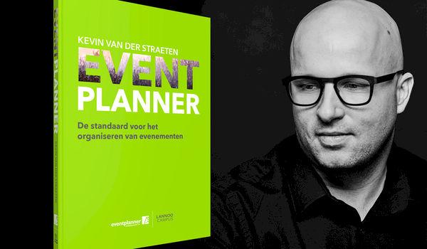 Hoe maak jij het verschil met je event?