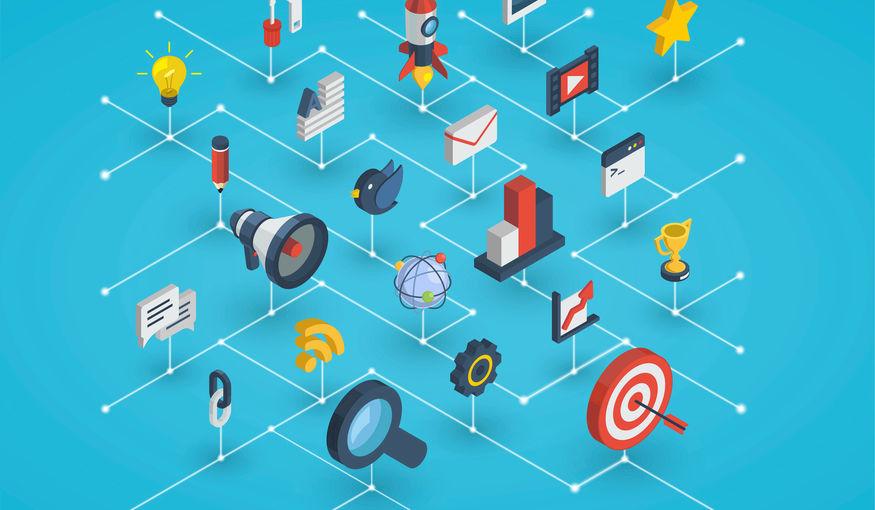 Hoe meer bezoekers naar je eventwebsite lokken?