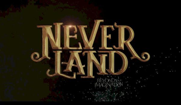 Nederlanders willen Tomorrowland van de troon stoten met nieuw dancefestival