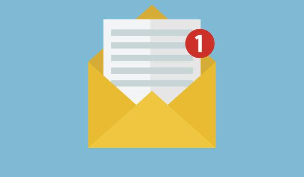 Hoe trek je meer bezoekers met event e-mailmarketing?