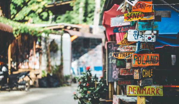 5 fouten bij het zoeken naar internationale eventleveranciers