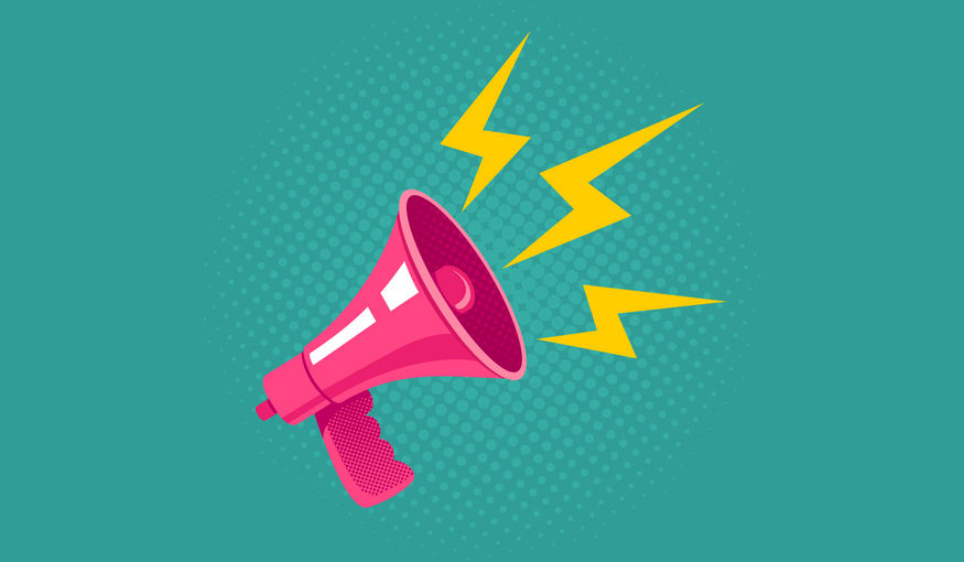 Bouw je event-merk in 5 stappen