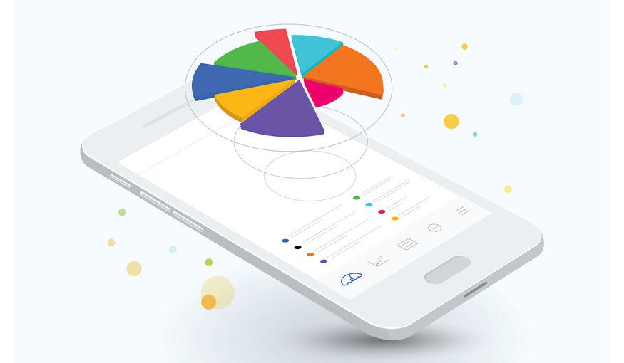 """""""85% bereid tot aankoop na event"""" - Event als echte Sales Driver"""