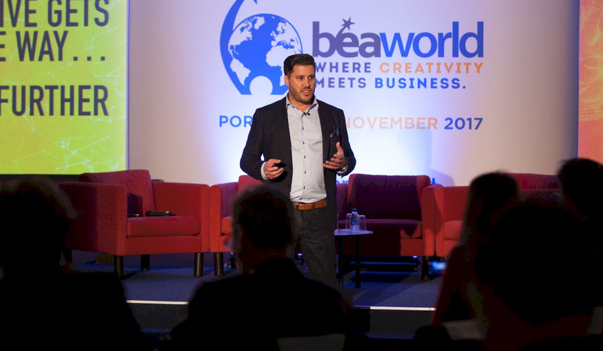 Bea World Festival presenteert educatieprogramma 2018