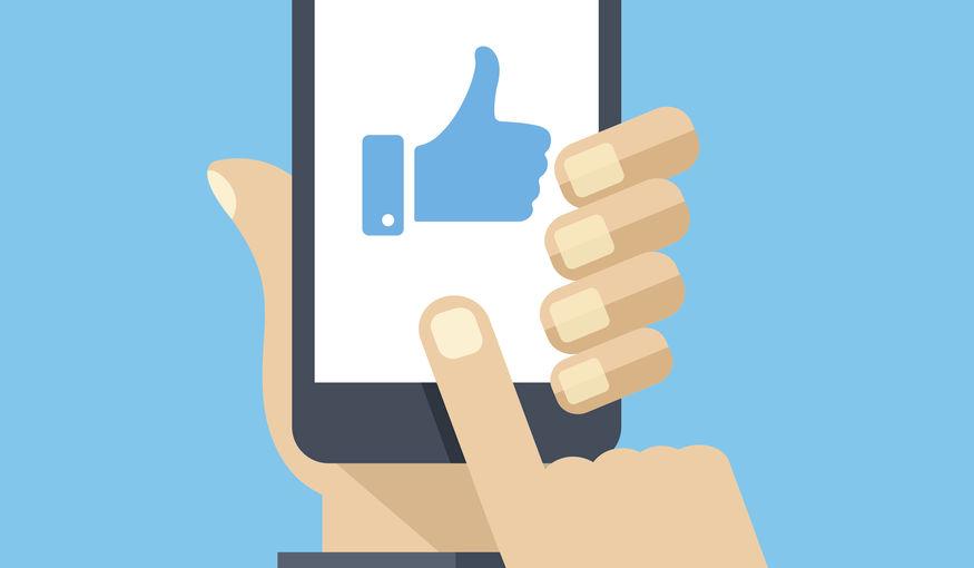 Hoe maak je een Facebook ad voor je volgende event?