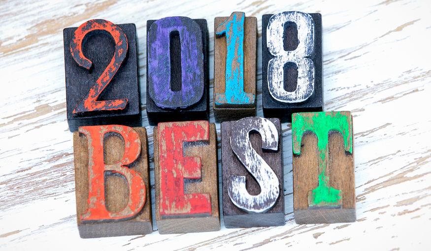 Best of 2018: 14 meest geklikte headlines