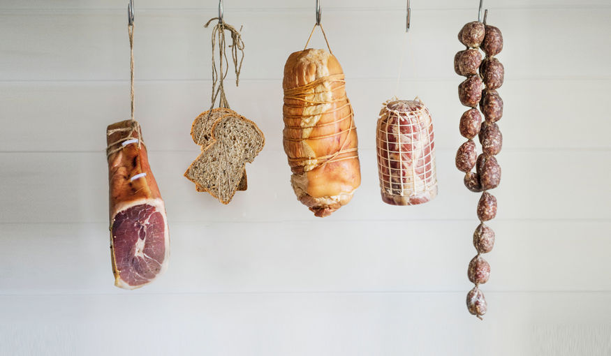 Bakt jouw slager jouw brood? Nieuwe generatie LT Series op ISE 2019